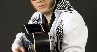 Elvis Llancaiach