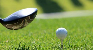 Ridgeway Golf